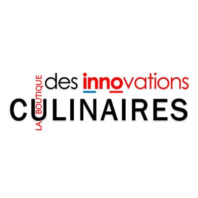 logo-innovation-culinaire